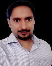 Mr. Muhammad Fahim